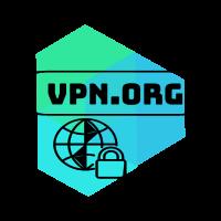 VPN.ORG